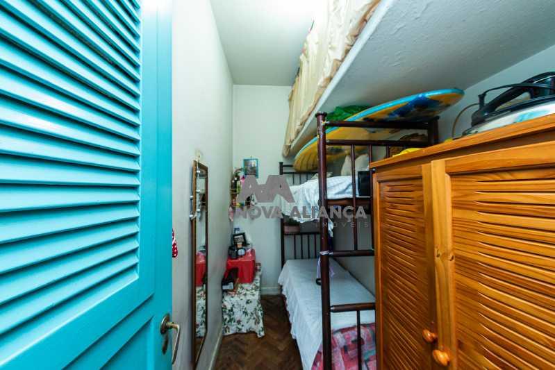 IMG_4033 - Apartamento À Venda - Copacabana - Rio de Janeiro - RJ - NSAP31191 - 25