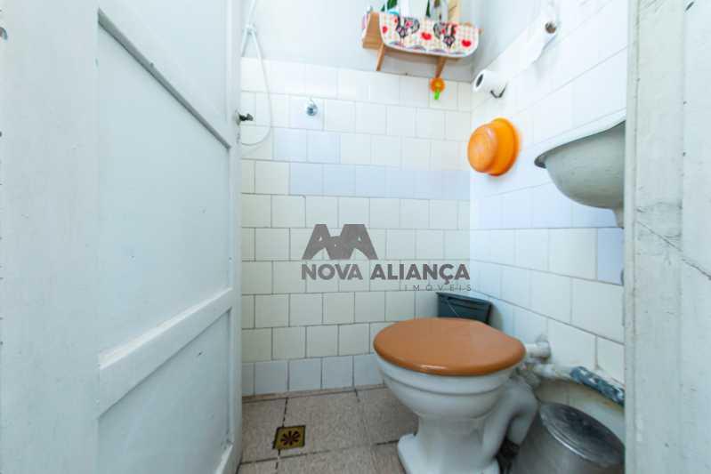 IMG_4034 - Apartamento À Venda - Copacabana - Rio de Janeiro - RJ - NSAP31191 - 26