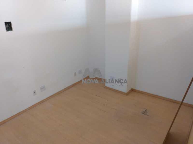 Sala - Sala Comercial 59m² para alugar Centro, Rio de Janeiro - R$ 350 - NBSL00195 - 9