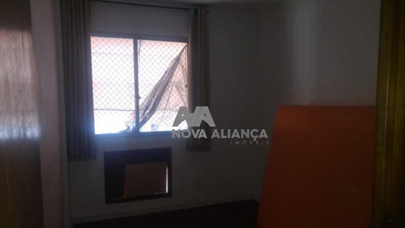 WhatsApp Image 2019-07-02 at 1 - Apartamento à venda Rua Afonso Cavalcanti,Cidade Nova, Rio de Janeiro - R$ 350.000 - NTAP21119 - 1