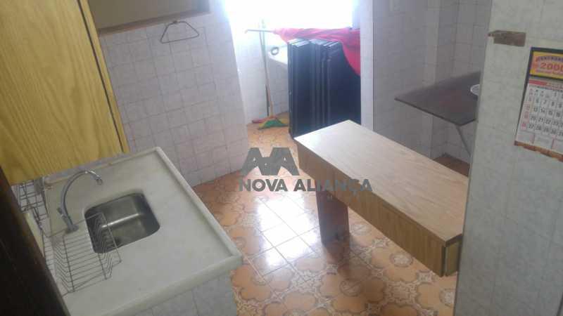 WhatsApp Image 2019-07-02 at 1 - Apartamento à venda Rua Afonso Cavalcanti,Cidade Nova, Rio de Janeiro - R$ 350.000 - NTAP21119 - 10