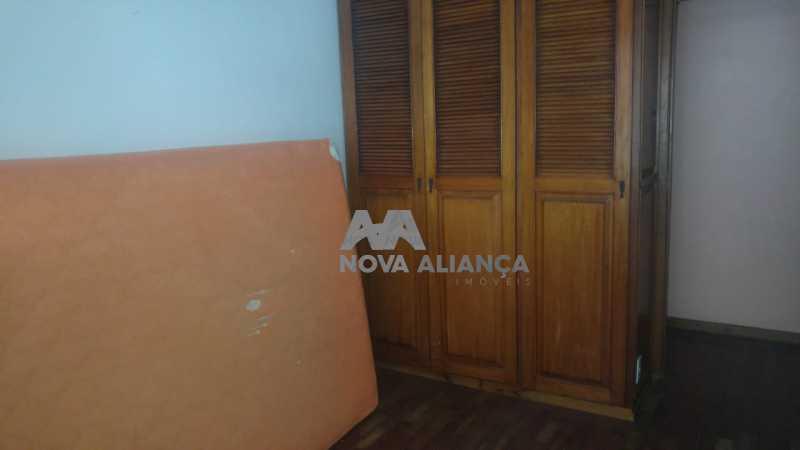WhatsApp Image 2019-07-02 at 1 - Apartamento à venda Rua Afonso Cavalcanti,Cidade Nova, Rio de Janeiro - R$ 350.000 - NTAP21119 - 17