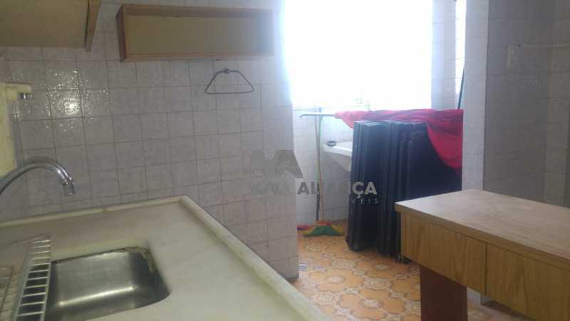 WhatsApp Image 2019-07-02 at 1 - Apartamento à venda Rua Afonso Cavalcanti,Cidade Nova, Rio de Janeiro - R$ 350.000 - NTAP21119 - 21