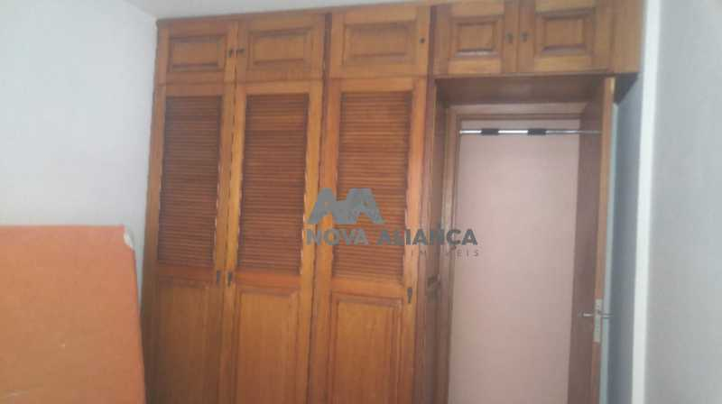 WhatsApp Image 2019-07-02 at 1 - Apartamento à venda Rua Afonso Cavalcanti,Cidade Nova, Rio de Janeiro - R$ 350.000 - NTAP21119 - 28