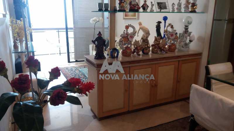 20190702_103957 - Flat à venda Rua Prudente de Morais,Ipanema, Rio de Janeiro - R$ 2.900.000 - NIFL20037 - 9