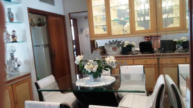 20190702_104004 - Flat à venda Rua Prudente de Morais,Ipanema, Rio de Janeiro - R$ 2.900.000 - NIFL20037 - 10