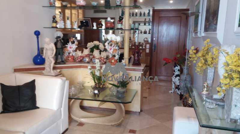 20190702_104015 - Flat à venda Rua Prudente de Morais,Ipanema, Rio de Janeiro - R$ 2.900.000 - NIFL20037 - 12