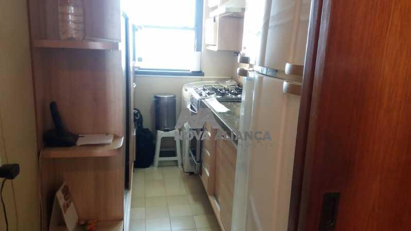 20190702_104031 - Flat à venda Rua Prudente de Morais,Ipanema, Rio de Janeiro - R$ 2.900.000 - NIFL20037 - 18