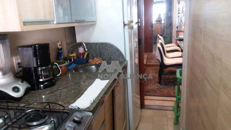 20190702_104045 - Flat à venda Rua Prudente de Morais,Ipanema, Rio de Janeiro - R$ 2.900.000 - NIFL20037 - 20