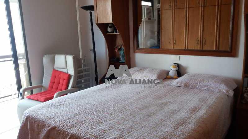20190702_104120 - Flat à venda Rua Prudente de Morais,Ipanema, Rio de Janeiro - R$ 2.900.000 - NIFL20037 - 14