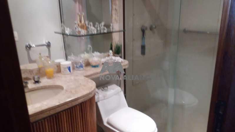 20190702_104214 - Flat à venda Rua Prudente de Morais,Ipanema, Rio de Janeiro - R$ 2.900.000 - NIFL20037 - 17