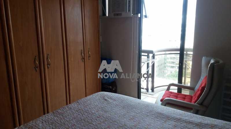 20190702_104230 - Flat à venda Rua Prudente de Morais,Ipanema, Rio de Janeiro - R$ 2.900.000 - NIFL20037 - 16