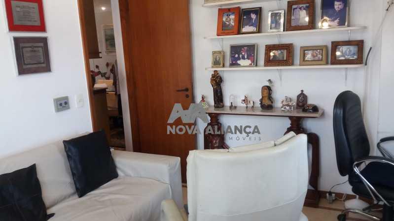 20190702_104328 - Flat à venda Rua Prudente de Morais,Ipanema, Rio de Janeiro - R$ 2.900.000 - NIFL20037 - 11