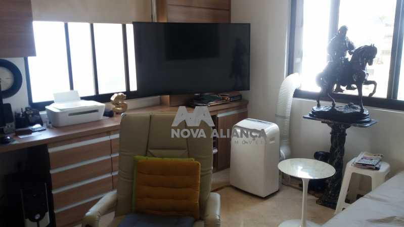 20190702_104352 - Flat à venda Rua Prudente de Morais,Ipanema, Rio de Janeiro - R$ 2.900.000 - NIFL20037 - 13