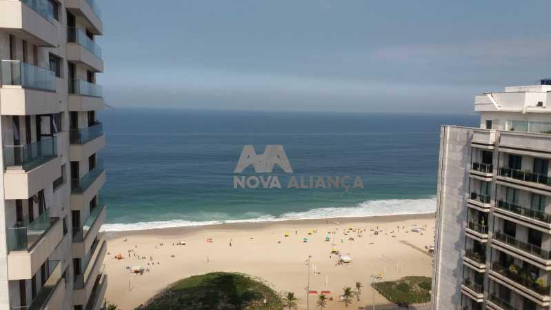 20190702_104942 - Flat à venda Rua Prudente de Morais,Ipanema, Rio de Janeiro - R$ 2.900.000 - NIFL20037 - 26