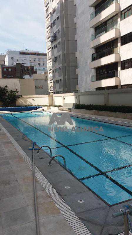 20190702_105332 - Flat à venda Rua Prudente de Morais,Ipanema, Rio de Janeiro - R$ 2.900.000 - NIFL20037 - 28