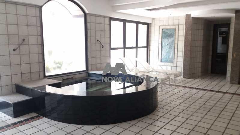 20190702_105424 - Flat à venda Rua Prudente de Morais,Ipanema, Rio de Janeiro - R$ 2.900.000 - NIFL20037 - 29
