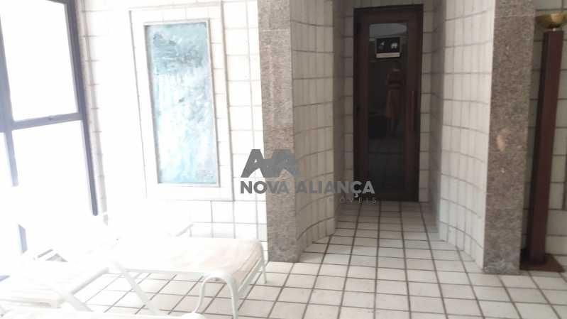 20190702_105436 - Flat à venda Rua Prudente de Morais,Ipanema, Rio de Janeiro - R$ 2.900.000 - NIFL20037 - 30