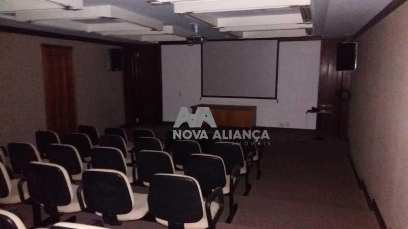20190702_105605 - Flat à venda Rua Prudente de Morais,Ipanema, Rio de Janeiro - R$ 2.900.000 - NIFL20037 - 31