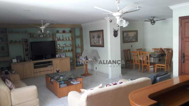 WhatsApp Image 2019-07-01 at 1 - Apartamento À Venda - Flamengo - Rio de Janeiro - RJ - NFAP40227 - 1
