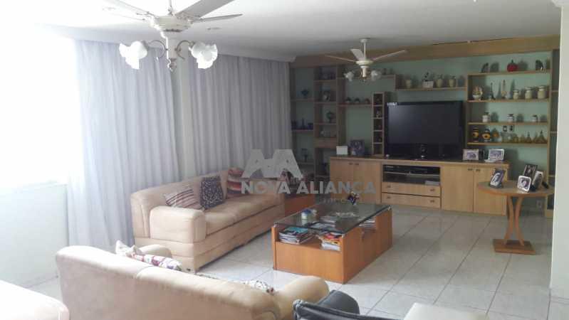 WhatsApp Image 2019-07-01 at 1 - Apartamento À Venda - Flamengo - Rio de Janeiro - RJ - NFAP40227 - 3
