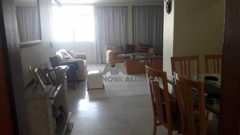 WhatsApp Image 2019-07-01 at 1 - Apartamento À Venda - Flamengo - Rio de Janeiro - RJ - NFAP40227 - 5