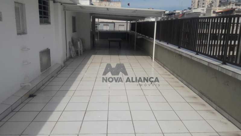 WhatsApp Image 2019-07-01 at 1 - Apartamento À Venda - Flamengo - Rio de Janeiro - RJ - NFAP40227 - 8