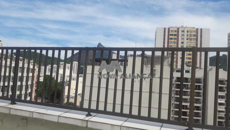 WhatsApp Image 2019-07-01 at 1 - Apartamento À Venda - Flamengo - Rio de Janeiro - RJ - NFAP40227 - 9