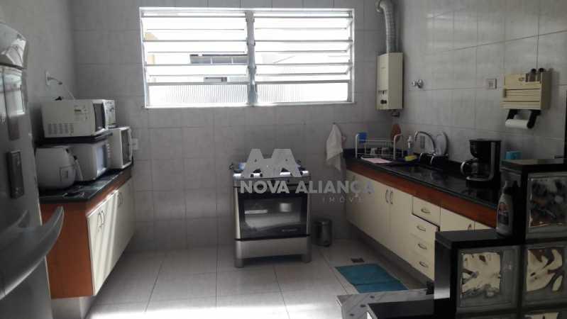 WhatsApp Image 2019-07-01 at 1 - Apartamento À Venda - Flamengo - Rio de Janeiro - RJ - NFAP40227 - 12
