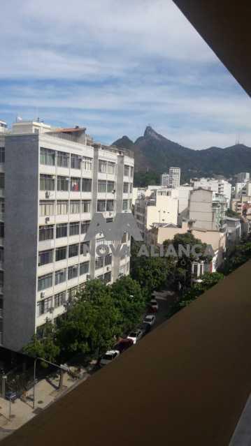 WhatsApp Image 2019-07-01 at 1 - Apartamento À Venda - Flamengo - Rio de Janeiro - RJ - NFAP40227 - 13