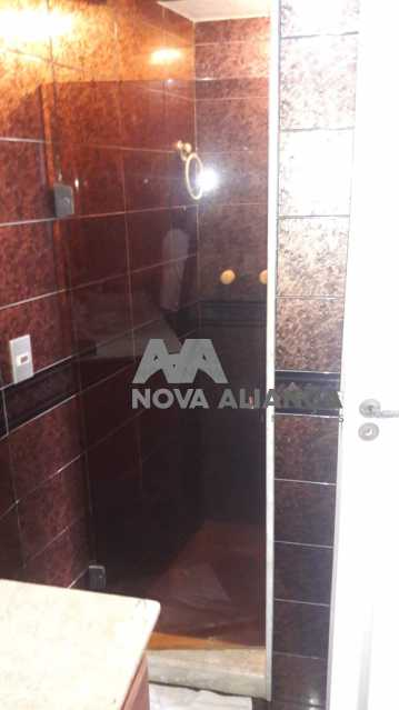 WhatsApp Image 2019-07-01 at 1 - Apartamento À Venda - Flamengo - Rio de Janeiro - RJ - NFAP40227 - 18