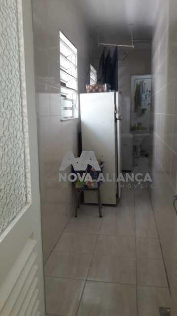 WhatsApp Image 2019-07-01 at 1 - Apartamento À Venda - Flamengo - Rio de Janeiro - RJ - NFAP40227 - 20