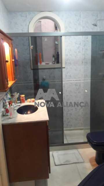 WhatsApp Image 2019-07-01 at 1 - Apartamento À Venda - Flamengo - Rio de Janeiro - RJ - NFAP40227 - 24