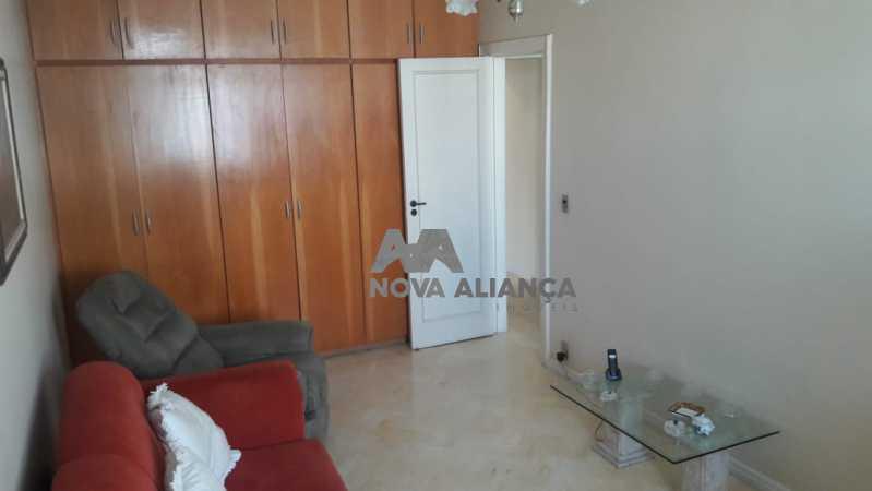 WhatsApp Image 2019-07-01 at 1 - Apartamento À Venda - Flamengo - Rio de Janeiro - RJ - NFAP40227 - 25