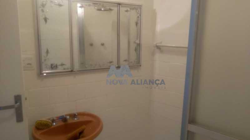 00d4f4d9-a101-4899-b3e3-4b5ed7 - Apartamento À Venda - Botafogo - Rio de Janeiro - RJ - NFAP21400 - 12
