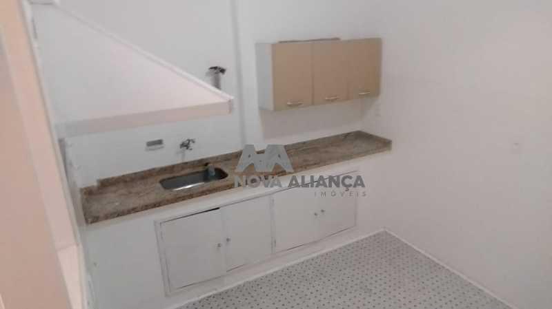 1eb93b38-13de-4320-8607-88fbaf - Apartamento À Venda - Botafogo - Rio de Janeiro - RJ - NFAP21400 - 13