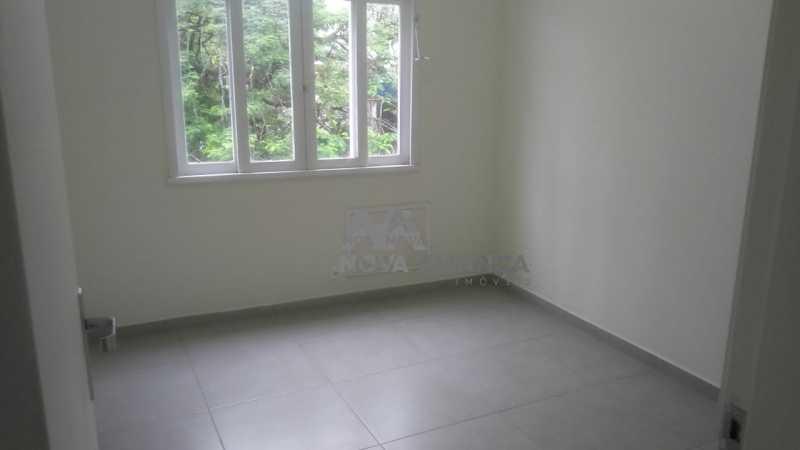 3d0542b9-597f-4682-8824-0eb037 - Apartamento À Venda - Botafogo - Rio de Janeiro - RJ - NFAP21400 - 6