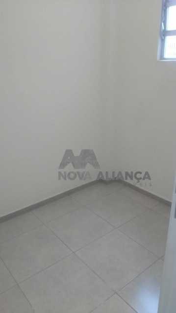7f1108fa-86c0-4819-8b62-8f9662 - Apartamento À Venda - Botafogo - Rio de Janeiro - RJ - NFAP21400 - 15