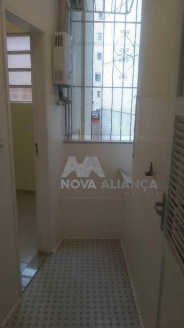 63bfe6d4-d404-4939-b258-3774b7 - Apartamento À Venda - Botafogo - Rio de Janeiro - RJ - NFAP21400 - 16