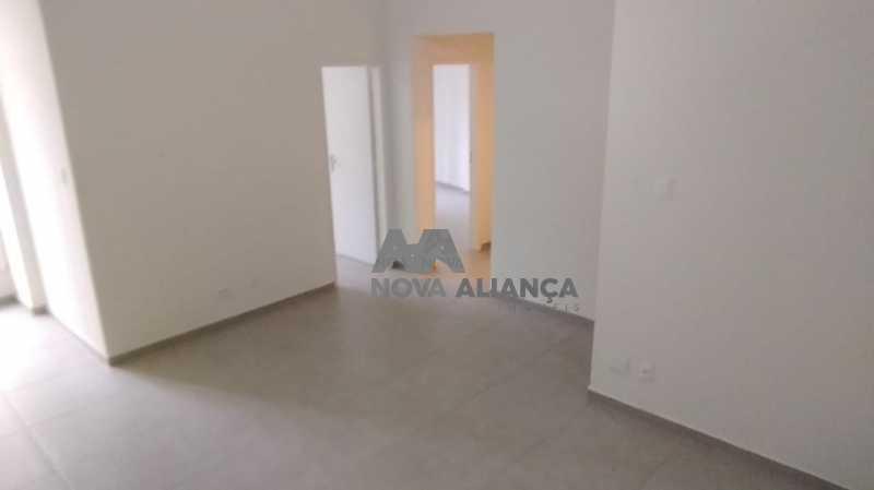 391a88a8-2846-42be-89a6-26df0c - Apartamento À Venda - Botafogo - Rio de Janeiro - RJ - NFAP21400 - 3