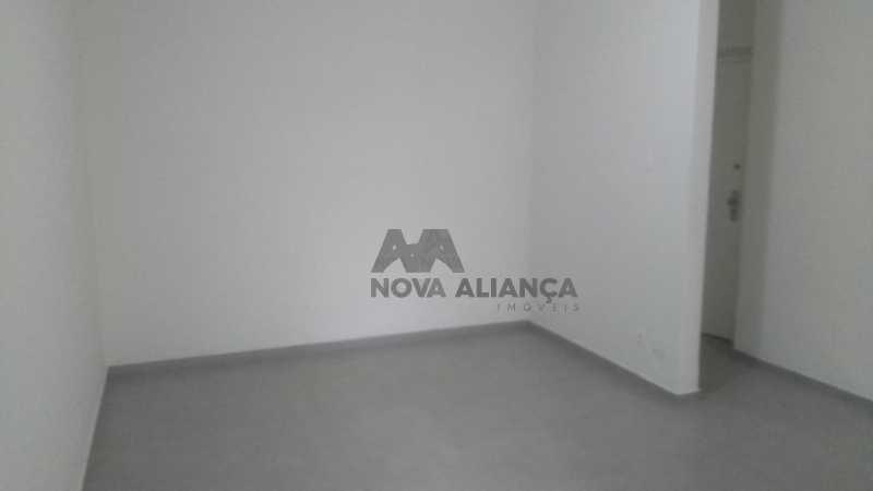 2121f314-6084-467c-8537-7c6a6b - Apartamento À Venda - Botafogo - Rio de Janeiro - RJ - NFAP21400 - 4