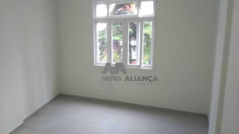 31512f7c-e9b7-4dbc-a74e-216c05 - Apartamento À Venda - Botafogo - Rio de Janeiro - RJ - NFAP21400 - 8