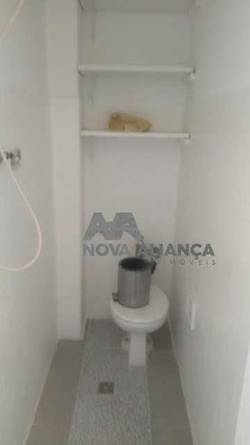 b8a680d5-bb6b-4460-bbf3-f56f13 - Apartamento À Venda - Botafogo - Rio de Janeiro - RJ - NFAP21400 - 17