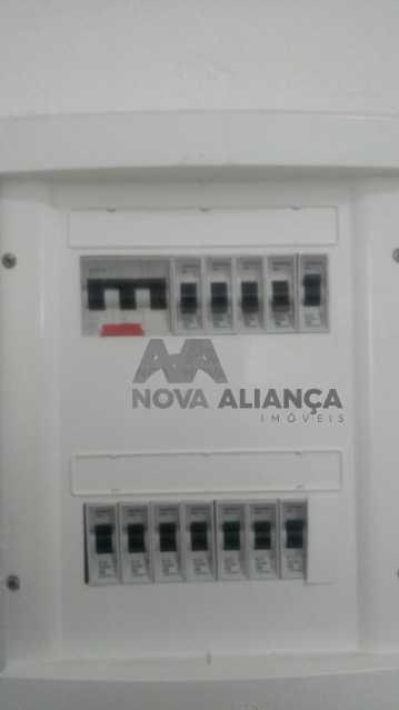 b5912cdc-3050-4ee9-850d-608146 - Apartamento À Venda - Botafogo - Rio de Janeiro - RJ - NFAP21400 - 19