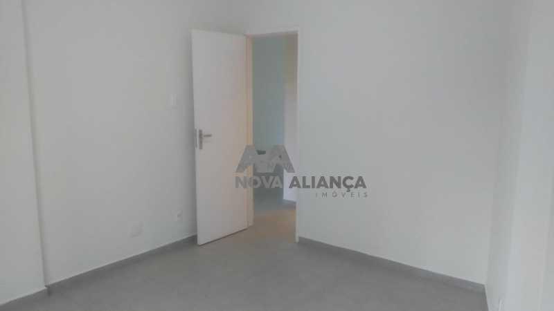 f3b0db86-3ae8-4575-8bef-60e35c - Apartamento À Venda - Botafogo - Rio de Janeiro - RJ - NFAP21400 - 7