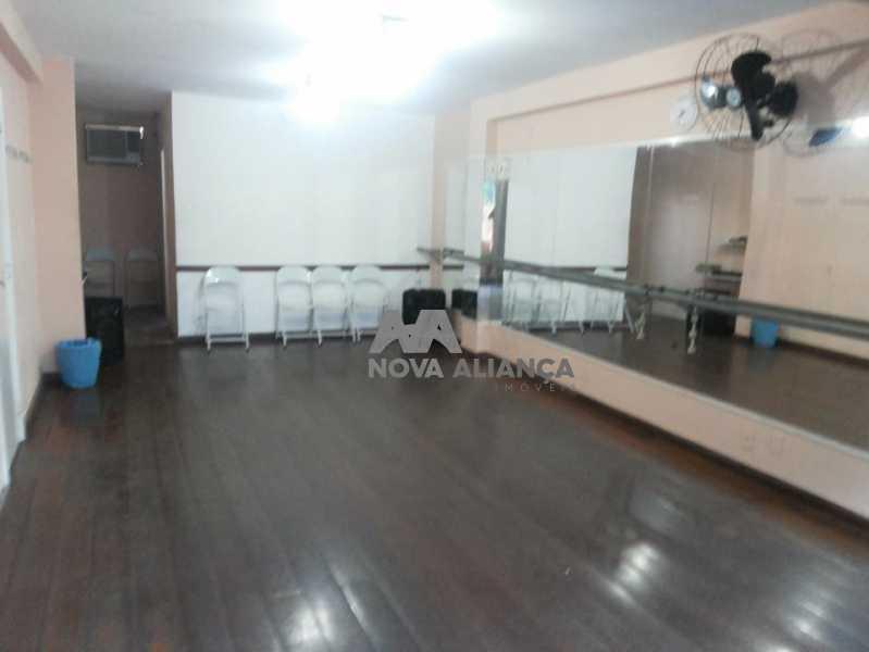 8. - Casa à venda Rua Carmela Dutra,Tijuca, Rio de Janeiro - R$ 1.400.000 - NTCA30039 - 3