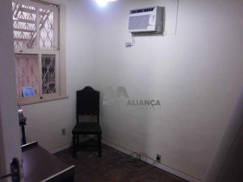 WhatsApp Image 2019-07-06 at 1 - Casa à venda Rua Carmela Dutra,Tijuca, Rio de Janeiro - R$ 1.400.000 - NTCA30039 - 21