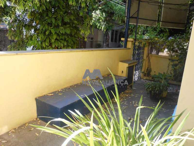 WhatsApp Image 2019-07-06 at 1 - Casa à venda Rua Carmela Dutra,Tijuca, Rio de Janeiro - R$ 1.400.000 - NTCA30039 - 27