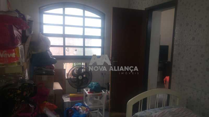 WhatsApp Image 2019-07-10 at 9 - Casa de Vila 2 quartos à venda Catumbi, Rio de Janeiro - R$ 280.000 - NTCV20023 - 17