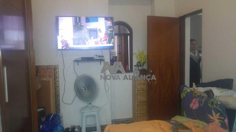 WhatsApp Image 2019-07-10 at 9 - Casa de Vila 2 quartos à venda Catumbi, Rio de Janeiro - R$ 280.000 - NTCV20023 - 19
